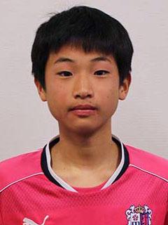 가지야마 가노 아키라